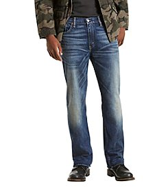 Levi's® Men's 514™ Straight Fit Jeans