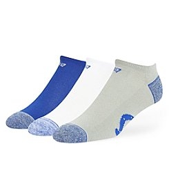 '47 Brand NFL® Detroit Lions Men's 3-Pack Blade Socks