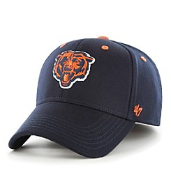 '47 Brand NFL® Chicago Bears Men's Kickoff Contender Cap