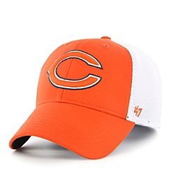 '47 Brand NFL® Chicago Bears Men's Backpedal Contender Cap