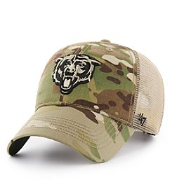 '47 Brand NFL® Chicago Bears Men's Thompson MVP Cap