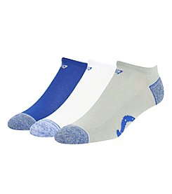 '47 Brand NFL® Indianapolis Colts Men's 3-Pack Blade Socks