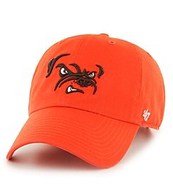 '47 Brand NFL® Cleveland Browns Men's Franchise Cap