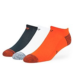 '47 Brand NFL® Denver Broncos Men's 3-Pack Blade Socks