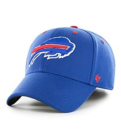 '47 Brand NFL® Buffalo Bills Men's Kickoff Contender Cap