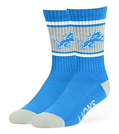 '47 Brand NFL® Detroit Lions Men's Duster Socks