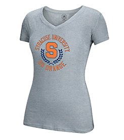 J. America NCAA® Syracuse Orange Women's Essential Tee