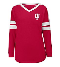 J. America® NCAA® Indiana Hoosiers Women's Gotta Have Cheer Tee
