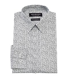 Nick Graham® Men's Vine Dress Shirt
