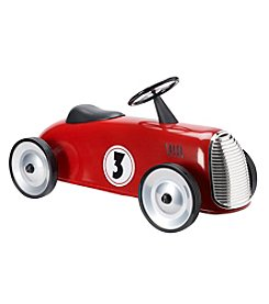 FAO Schwarz Ride-On Roadster