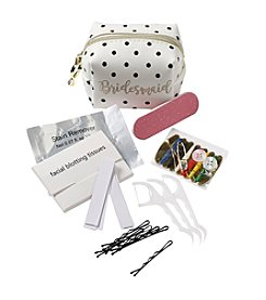 Tricoastal Bridal Essentials Emergency Kit