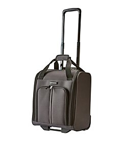 Samsonite Leverage Wheeled Boarding Bag