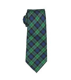 Lauren Ralph Lauren Boys' 8-20 Plaid Tie