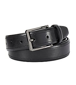 John Bartlett Statements Men's Switch Drive Belt