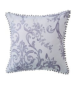 Laura Ashley® Aston Decorative Pillow