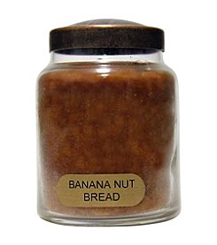 Keepers of the Light® 6-oz. Banana Nut Bread Candle