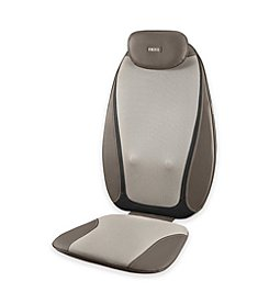 Homedics Dual Shiatsu Cushion
