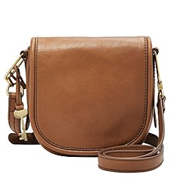 Fossil® Rumi Small Crossbody
