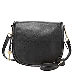 Fossil® Rumi Large Crossbody