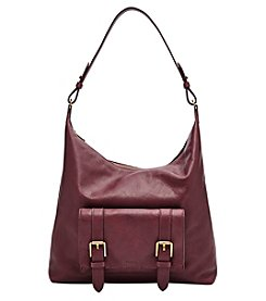 Fossil® Cleo Hobo