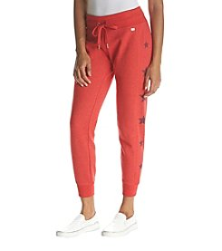 Tommy Hilfiger Leggings
