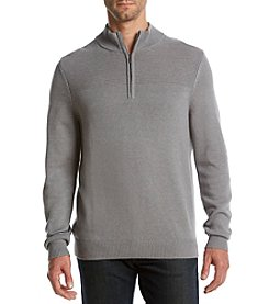 Van Heusen Men's Pullover Sweater