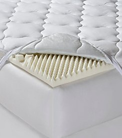 SleepBetter IsoTonic Exquisite Comfort Mattress Topper