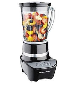 Hamilton Beach® Wave Maker 2-Speed Blender