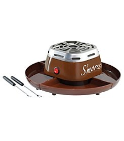Nostalgia Electrics® S'mores Maker