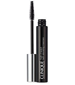 Clinique High Impact™ Lash Elevating Mascara