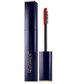Lauder Pure Color Envy Lash Multi Effects Mascara