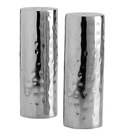 Towle® Hammersmith Salt and Pepper Set