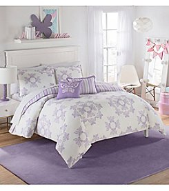 Waverly® Kids Ipanema Reversible Bedding Collection