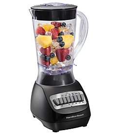 Hamilton Beach® Smoothie Blender