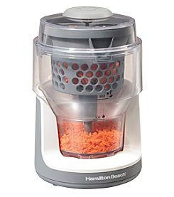 Hamilton Beach® SmartChop™ Chopper