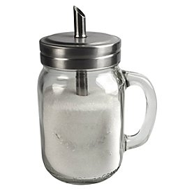 Artland® Masonware Sugar Dispenser