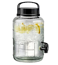 Artland® Tailgate Beverage Dispenser
