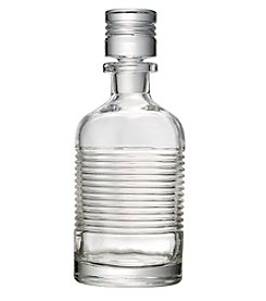Artland® Hampton Decanter