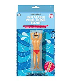 NPW Pop Fix Pool Hunk Float