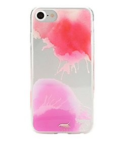 Lifeworks Harper Case For iPhone®