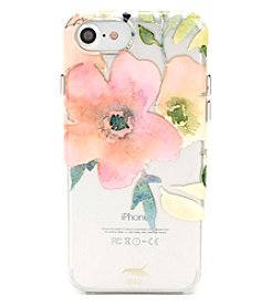 Lifeworks Genna Floral Case For iPhone®