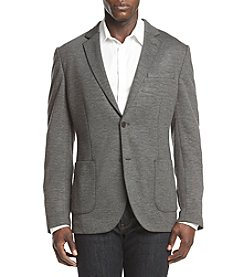 MICHAEL Michael Kors® Men's Big & Tall Slim Knit Sport Coat