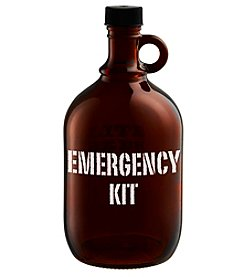 Artland® Barkeep Emergency Kit Beer Growler