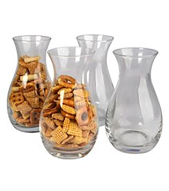 Artland® Barkeep Set of 4 Bar Snackers