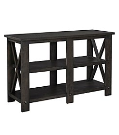 Broyhill Ashgrove Console Table