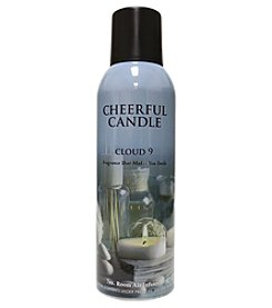 Cheerful Candle Cloud 9 Room Spray