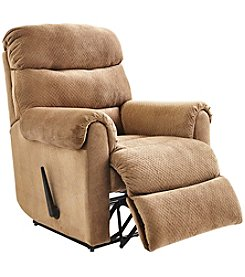 Lane Hudson Wall Saver Recliner