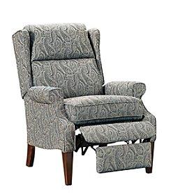 Lane Sochi Recliner  sc 1 st  Carsonu0027s & Lane | Chairs u0026 Recliners | Furniture | Carsonu0027s islam-shia.org