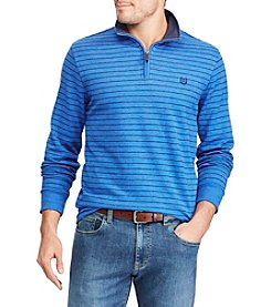 Chaps® Men's Long Sleeve Pullover