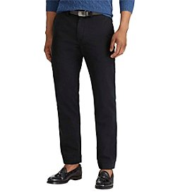 Polo Ralph Lauren® Men's Classic Fit Bedford Chino Pant